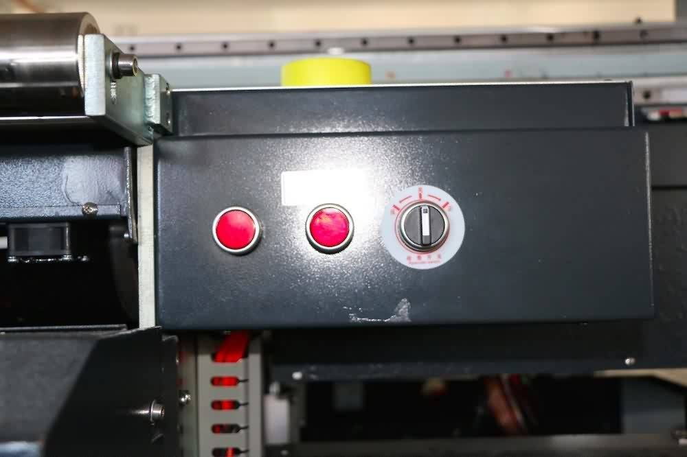 18 Years manufacturer Automatic Belt Conveyor Digital Textile printer for Mat Blanket printing for Slovak Republic Importers
