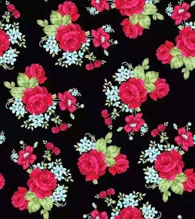 Factory Supplier for Direct printing on Lace Embroidery fabric printer to Mozambique Manufacturer