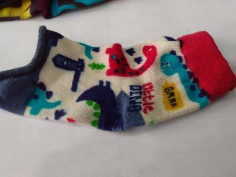 Reasonable price for High quality Custom sports socks printing machine for sale Wholesale to Holland