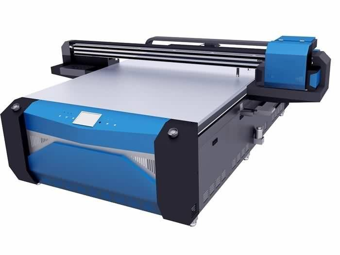 13 Years Factory Industrial digital Wide format UV2030 flatbed printer machine for sale Export to San Francisco