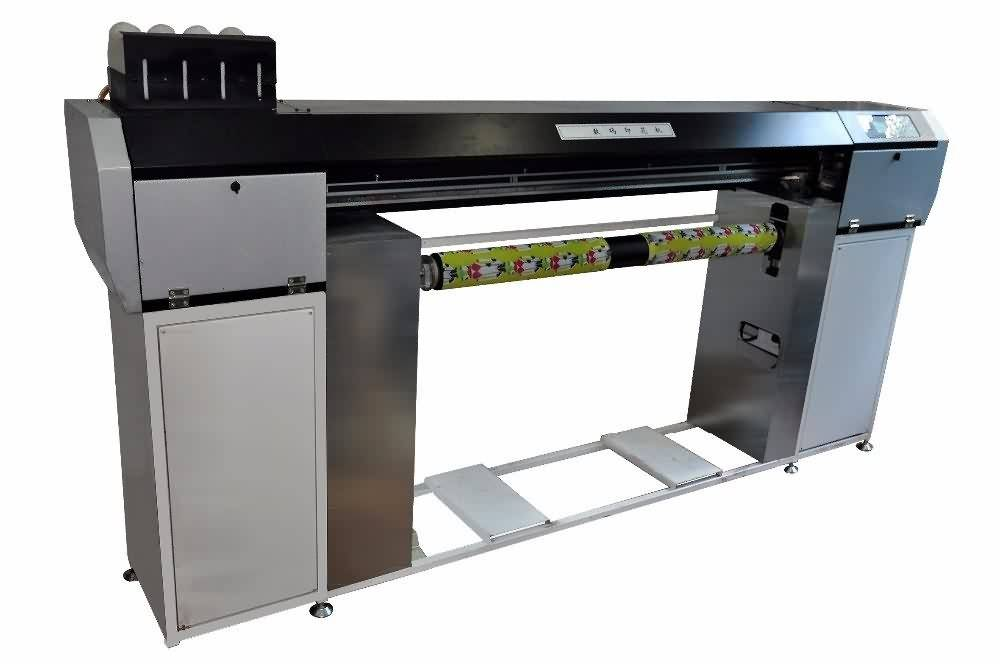 Manufacturer of  Multifunctional Socks/Bra Digital Textile Printer for Sheffield Manufacturers