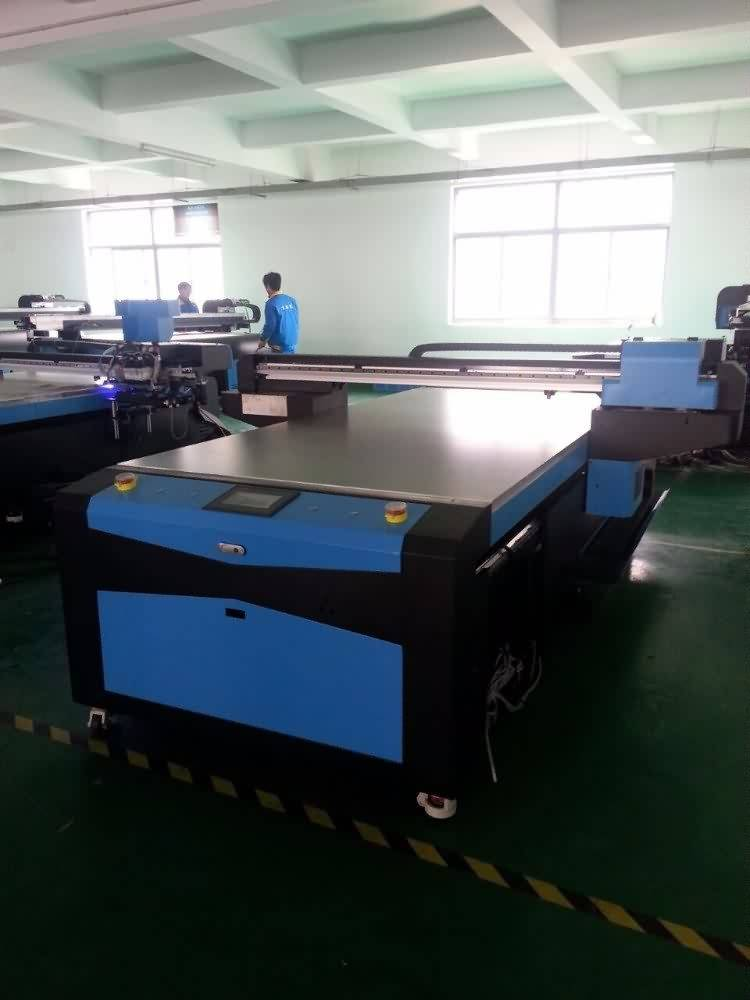 China New Product 