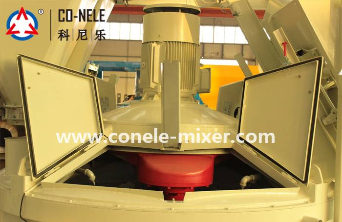 Excellent quality Prices Spiral Mixer -