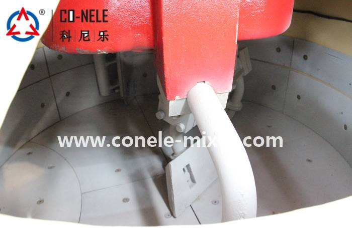 2018 wholesale price Howo Concrete Mixer -
