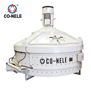 for Plm150 Planetary Mixer,Planetary Agitator