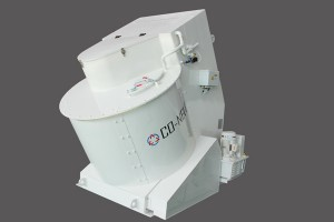 high intensive mixer product mixing Castable