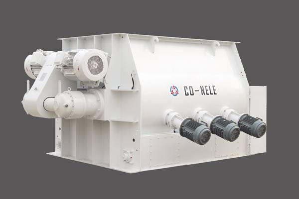 China Cheap price Batching Plant Dry Mix -