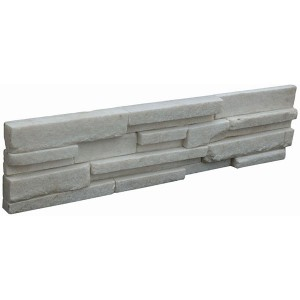 Good Wholesale Vendors Fish Basin -