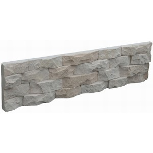 Personlized Products Stone Horse Sculpture -
