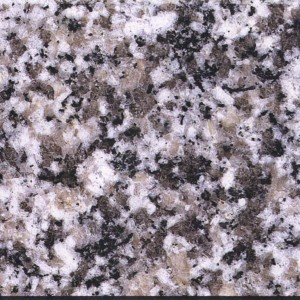 Granite Gümüşü Gray G - 623