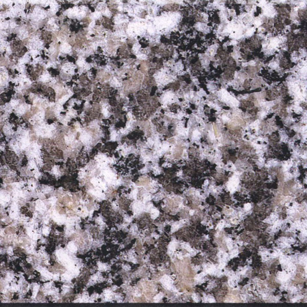 Granite silvery Gray G - 623 Featured Image