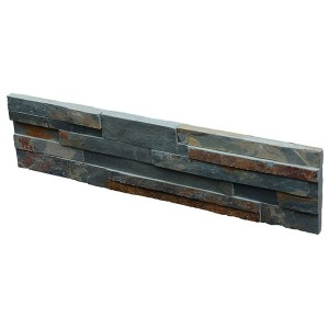 Newly Arrival Pans Lava Stone -