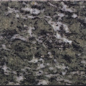 Granite  Bean Green G – 1325