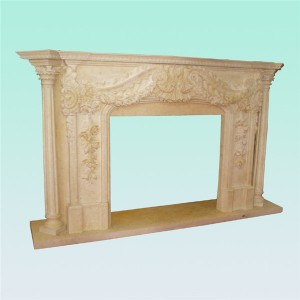 Reasonable price Exterior Wall Cladding -
