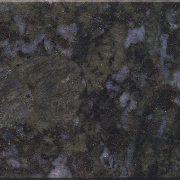 China New Product Gray Roofing Tile -
