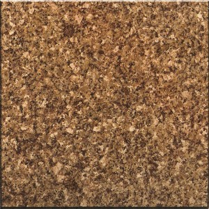 Granite Baipo Yellow G - 1303B