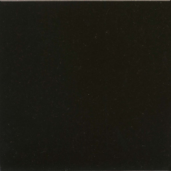 Shanxi Black Featured Image Granite