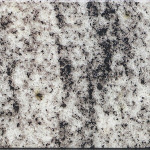 Granit Colorful Stone G - 1304B