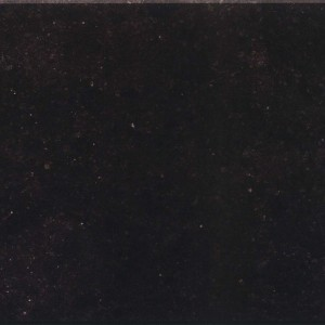 GRANITE Black Reen G - 684