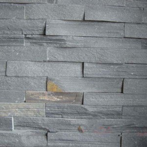100% Original Rusty Slate Big Random -
