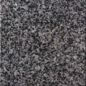 Granite  Grey Wull G – 1329