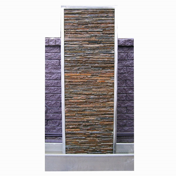 CW856 ​​Rusty Wall Panel Featured Image