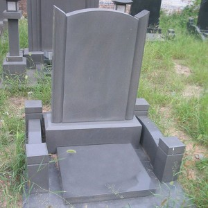 CT021 Grey Tombstone