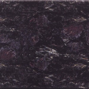 Granite Night rose G - 1324