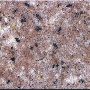 Granite  Classical Brown G – 606