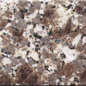 New Fashion Design for Basalt Slabs -