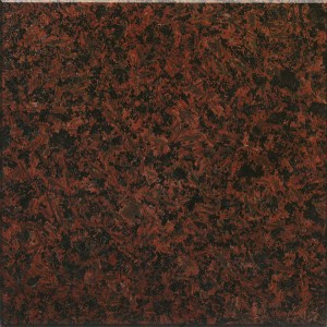 Granite Blood Red G - 1308
