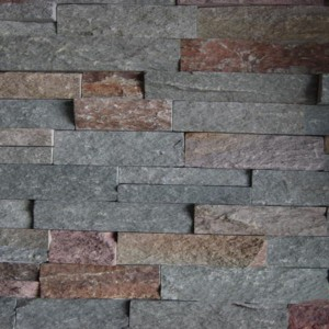 Professional Design Stone Crafts Inspiration Stones -
