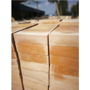 SY010 Yellow Sandstone Brick