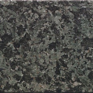 Granite  Forest Green G – 1314