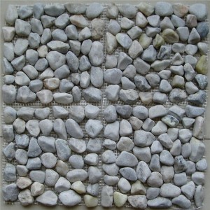Manufacturer for Black Stone -