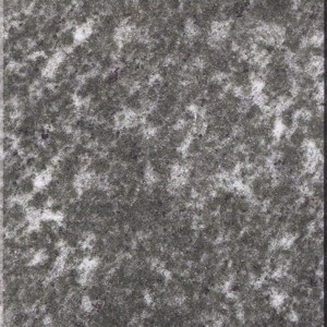 Granite  Chinese Green G – 1310