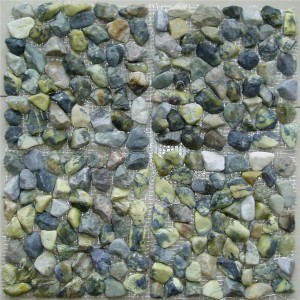 CM559 Pebbles  Polished Color Pebble