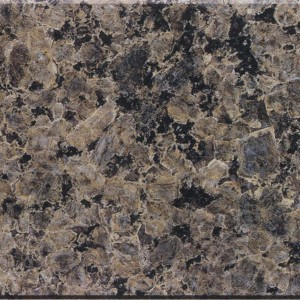 Granite	Chengde Green G – 1306