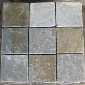 OEM manufacturer Handcraft -