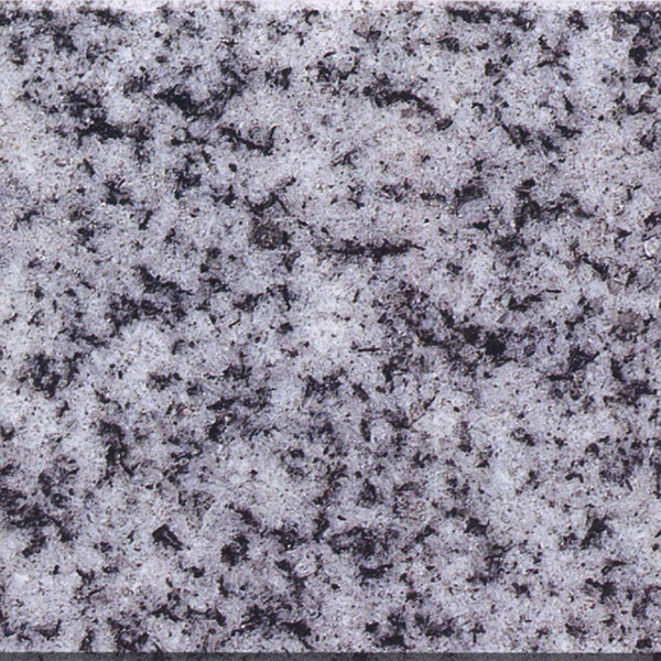 Granite  Pangdang Light G – 633 Featured Image