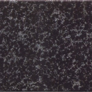 Granite Evergreen G - 1302