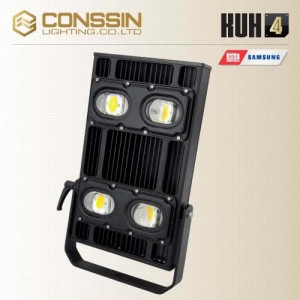 Heavy Duty Industrial LED Flood Light for Light Tower KUH4-500