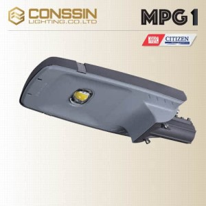 OEM Factory for 60w Solar Led Street Light -