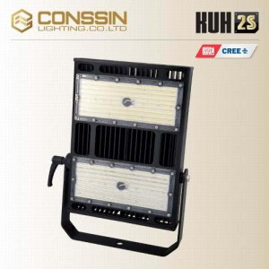 Chinese Professional Led Work Lighting -