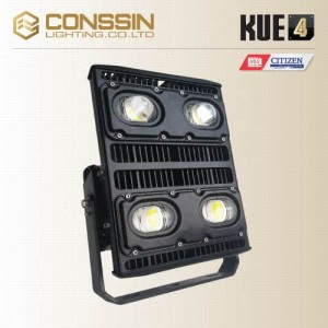 China Coal Mining Led Light KUE4-500