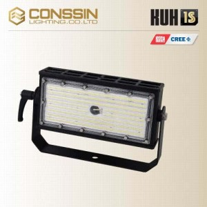 Hot New Products Mine Spec Led Light -