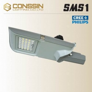 Hot-selling Led Street Light 60 Watt -