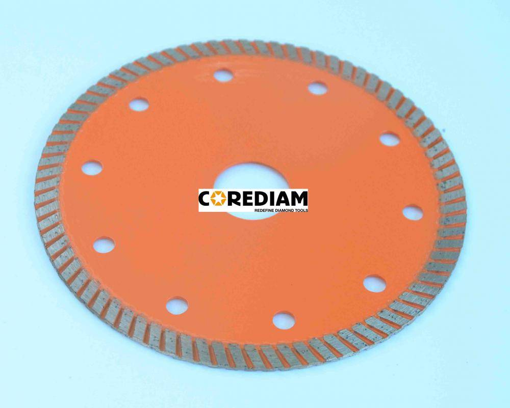 Factory Free sample Tacti-Cut Blade -