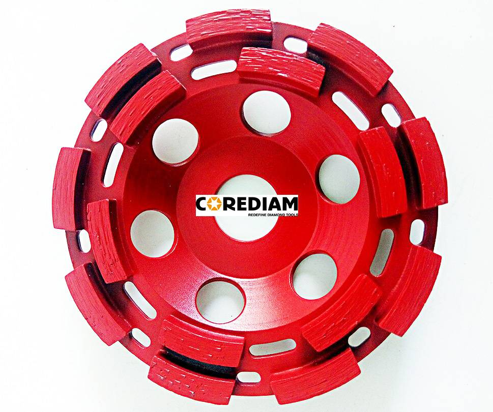 2017 China New Design Steel Band Saw Blade -