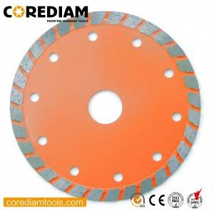 For Circular Saw Manufacturers | China For Circular Saw
